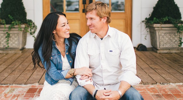 AB chip_and_joanna_gaines