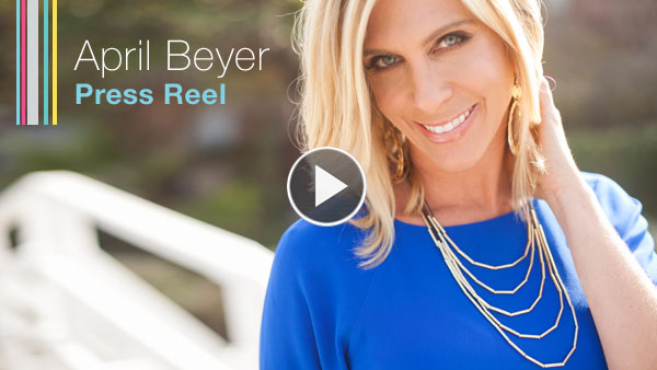 beyer christian women dating site Beenverified is already the brand  i'm a single mother dating online and i use beenverified to help  you may not use our site or service or the.